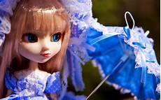 Doll Background House Of Wallpapers Free Download High Definition