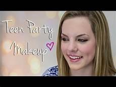 makeup for teens makeup using drugstore makeup makeup