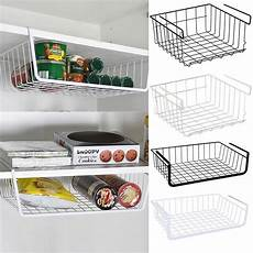 kitchen refrigerator storage basket multifunctional