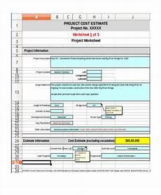 Project Management Excel 8 Excel Project Management Templates Free Amp Premium