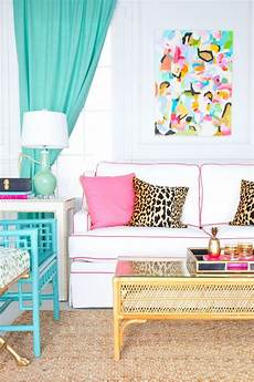 Colorful Bedroom Ideas 39 Bright And Colorful Living Room Designs Interior God