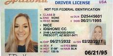 How To Make A Id Card Make The Fake Id Card For Safety Purposes Free Browsergames