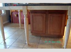 "Kitchen Island seats 5, 6' x 42"", newel post legs   Kitchen island with seating, White kitchen"