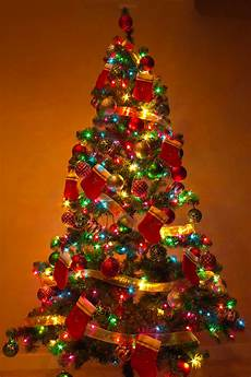 Free Images Of Christmas Trees Christmas Tree Free Large Images
