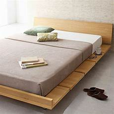 pin by alexandra brezoianu on tatami bed pallet
