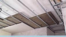 montaggio controsoffitti in cartongesso preventivo montaggio pareti controsoffitti in cartongesso