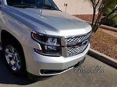 Automotive Lighting El Paso Tx Platinum Tint Car Paint Protection Film El Paso Tx