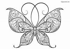 Ausmalbilder Tiere Schmetterling Waldtiere Malvorlage Kostenlos 187 Waldtiere Ausmalbilder
