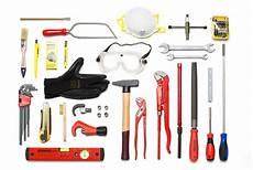 Werkzeug Beschriftung by Brinko Werkzeuge Werkzeug Sortiment Sanit 228 R Classic