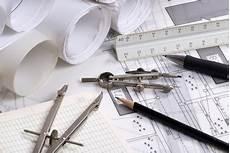 Architecture Equipment Tools Of The Trade Soa Architecture