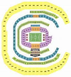 Seating Chart Mercedes Benz Atlanta United Mercedes Benz Stadium Seating Chart Atlanta