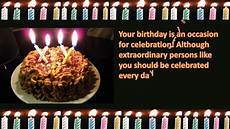 Birthday Wish Pictures Happy Birthday Wishes To Friend Sms Message Greetings
