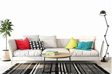Sofa Pictures For Living Room Wall Png Image by Living Room1 Great Walls
