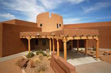 Native American Cultural Center Native American Cultural Centers The Group Travel Leader