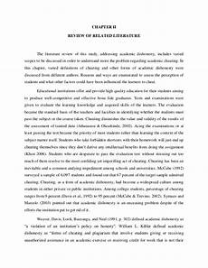 Academic Research Paper Examples Academic Research Paper Research Paper Introduction