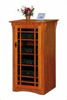 stereo cabinet amish furniture connections amish