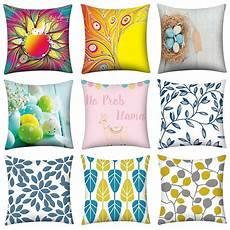 aliexpress buy polyester print throw pillow