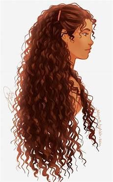 hair art curly hair in 2019 drawings hair curly hair