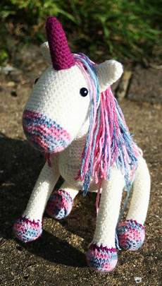 crochet unicorn crochet unicorn pattern bright colorful with easy