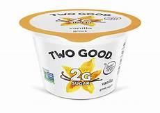 Light And Fit Yogurt Two Good Vanilla Two Good Greek Lowfat Yogurt Light Amp Fit 174