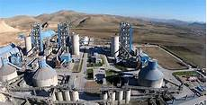 Cement Factory Supplying The Cement Industry Belt Road News