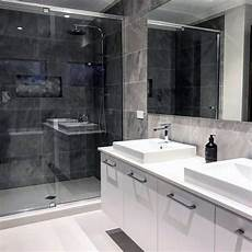 grey bathroom ideas top 60 best grey bathroom tile ideas neutral interior