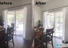 before and after add window grids add on window grilles