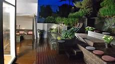 uteplass dekor utestuer ideer s 248 k hage