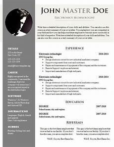 Free Cv Template Doc 20 Best Free Printable Wedding Organizer Binder Cv