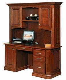 credenza hutch buckingham credenza and hutch amish direct furniture