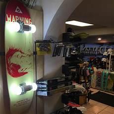 Skateboard Truck Light Fixture Skateboard Truck Light Fixtures Only Available In Core