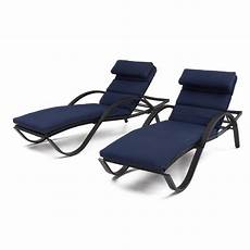Navy Chaise Sofa 3d Image by Ore International Navy Blue Microfiber Storage Chaise