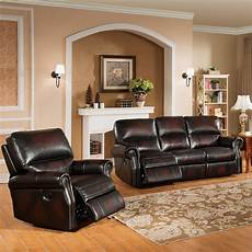 amax nevada 2 leather living room set reviews