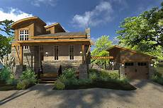 contemporary style house plan 2 beds 2 baths 985 sq ft
