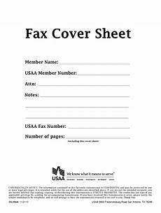 Cover Letter Attention Grabber Attention Cover Sheet Fill Online Printable Fillable
