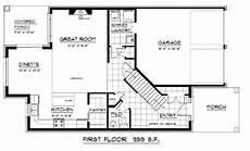 Bungaloft Floor Plans Bungaloft Floor Plans Canada Carpet Vidalondon