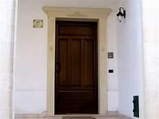 cornici per porte interne cornice in pietra per porta di ingresso la pietra taurina