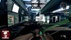 Dying Light How To Get Ranger Bow Dying Light How To Get All Arrows Bow Tutorial Bozak