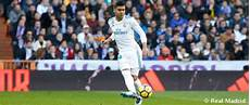 Real Madrid Depth Chart Casemiro Tops The Real Madrid Charts For Minutes Played