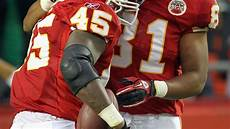 2010 Chiefs Depth Chart Chiefs Vs Chargers Depth Chart Has Dj Belcher And