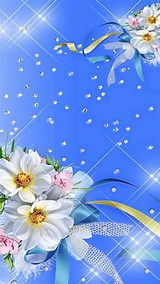 Flower Cell Phone Wallpaper by 720x1280 171 Flowers 187 Cell Phone Wallpaper Category