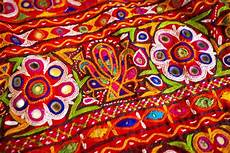 embroidery indian indian embroidery stitch textile holidays