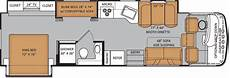 rv floor plans with bunk beds motorhomes with bunk beds