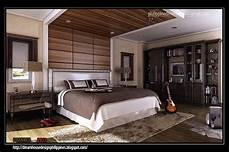 Bedrooms Designs Philippine House Design The Master S Bedroom