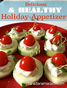 appetizers cheap 17 best images about cheap easy apps for a crowd on
