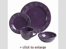 1000  images about Dinnerware Sets on Pinterest