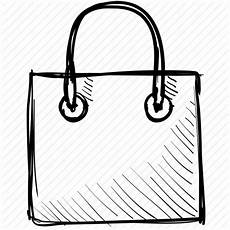 bag buy sale shop shopping store icon