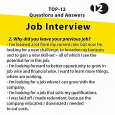 Interview Questions For Information Technology Valanglia Job Interviews 9 Top Questions And Answers You
