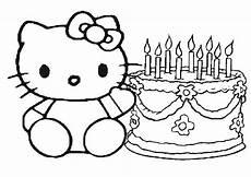 Ausmalbilder Geburtstag Oma Kostenlos Ausmalbilder Geburtstag Oma 1ausmalbilder