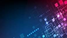 Accenture Digital Transforming Accenture Into A Digital Enterprise Accenture
